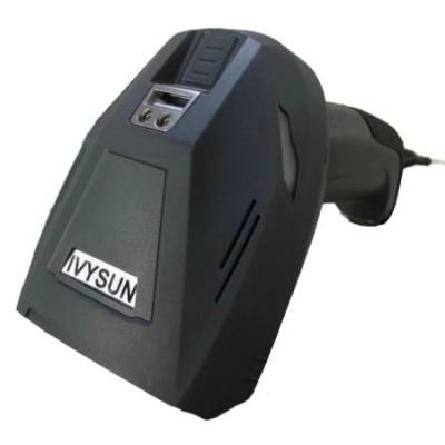 艾韦迅DS6501X手持工业级条码扫描枪
