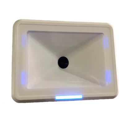 IVY-7500液晶背板二维码条码快速读码器