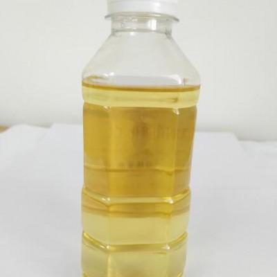 蓖麻子油销售